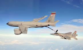 KC-135.jpg