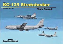 KC-135 4.jpg