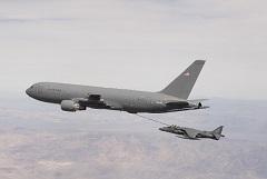 KC-46-AV-8B.jpg