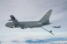 KC-46 Boom.jpg