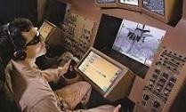 KC-46 Boom3.jpg
