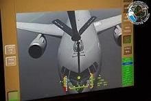 KC-46 Boom4.jpg