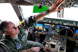 KC-46 Flight Manage3.jpg