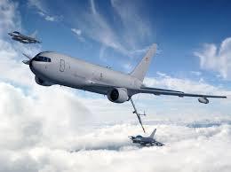 KC-46A2.jpg
