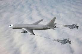 KC-46A 2.jpg
