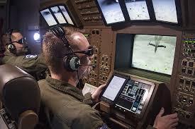 KC-46A RVS.jpg