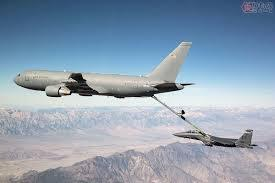 KC-46A3.jpg