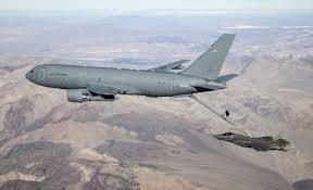 KC-46A9.jpg