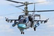 Ka-52 Hokum.jpg