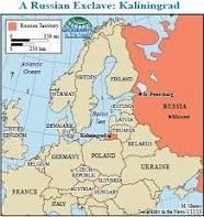 Kaliningrad33.jpg
