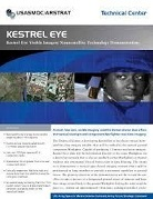 Kestrel Eye4.jpg