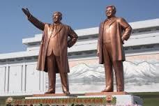 Korea-China2.jpg