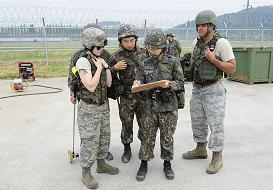 Korea-runway2.jpg