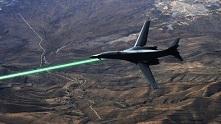 Laser-Pods.jpg