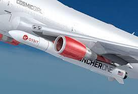 LauncherOne2.jpg