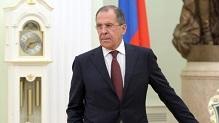 Lavrov Ru.jpg
