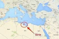Libya Sirte.jpg