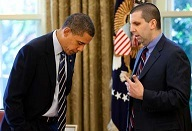 Lippert_Obama.jpg