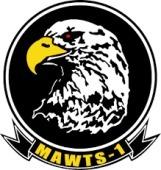 MAWTS-1.jpg