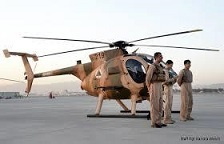 MD-530 Afghan.jpg