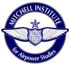 MI_Logo.jpg
