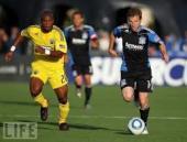 MLS2.jpg