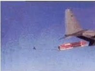 MOAB-GBU-434.jpg