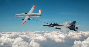 MQ-25 refuel.jpg