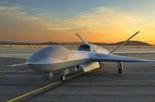 MQ-25A.jpg