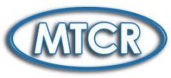 MTCR.jpg