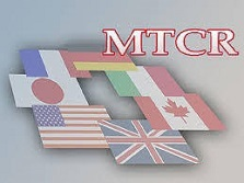 MTCR2.jpg