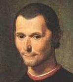 Machiavelli2.jpg