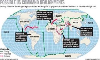 Major Command.jpg