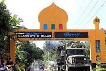 Marawi3.jpg