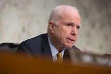 McCain-NDAA.jpg