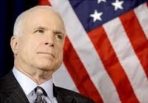 McCain5.jpg