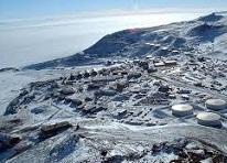 McMurdo.jpg