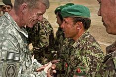 McchrystalAF.jpg