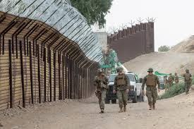 Mexico border5.jpg
