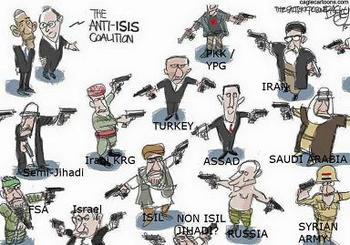 Middle-East.jpg
