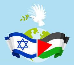 Middle east peace.jpg