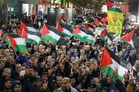 Middle east peace3.jpg