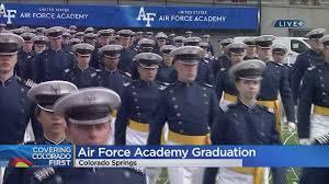 Milley AF academy3.jpg
