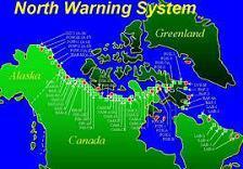 N Warning System.jpg