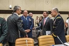 NATO1.jpg