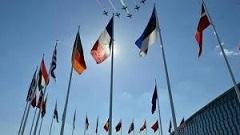 NATO2.jpg