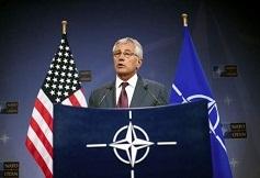 NATO2014.jpg