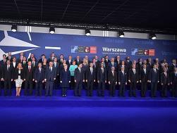 NATO Summit16.jpg