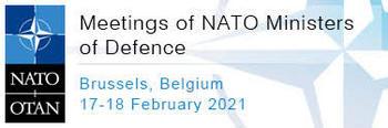 NATO ministerial2.jpg
