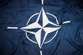 NATO ministerial3.jpg